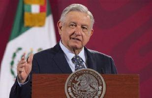 "AMLO celebra eliminación de fideicomisos: ""Se auditarán en busca de actos de corrupción"""