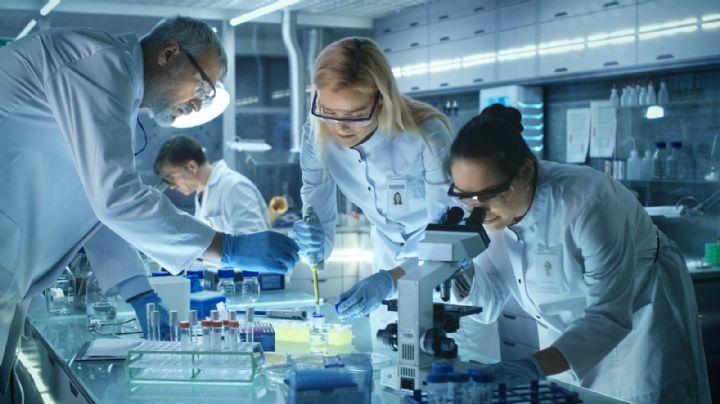 ¡Impactantes! Encuentran las causas genéticas de síndrome de causa malformaciones