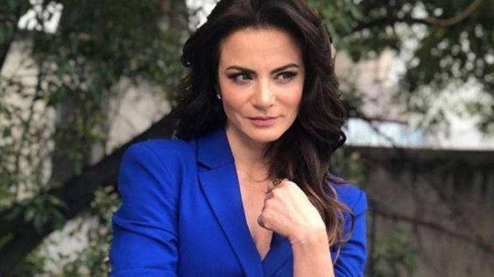 Silvia Navarro arrasa con la noche de los Latin Billboard 2020 sin siquiera haber participado
