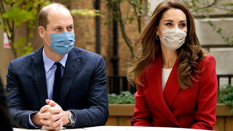 La Navidad de la familia de Kate Middleton es cancelada; hay millones de personas afectadas