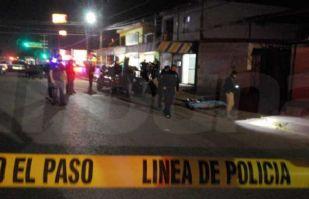 Cajeme: Muere en el hospital hombre herido en ataque armado de la Eusebio Kino