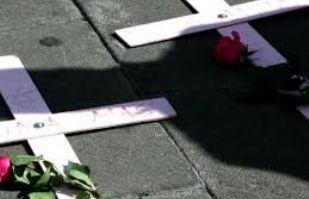 Conmoción en Chihuahua por el asesinato de 4 mujeres en menos de 24 horas