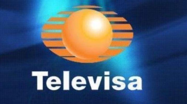 ¿Cerca de la muerte? Primer actor de Televisa reaparece y da fuerte noticia en 'Sale el Sol'