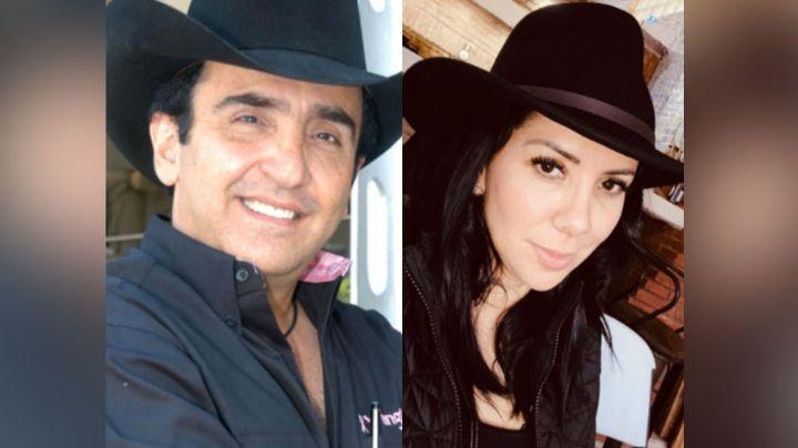 Abogado de Karina Ortegón revela la fecha de la audiencia en contra de Vicente Fernández Jr.
