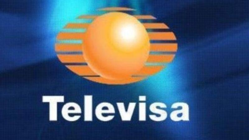 Desempleado y sin dinero: Tras veto de Televisa y TV Azteca, actor pidió limosnas para sobrevivir