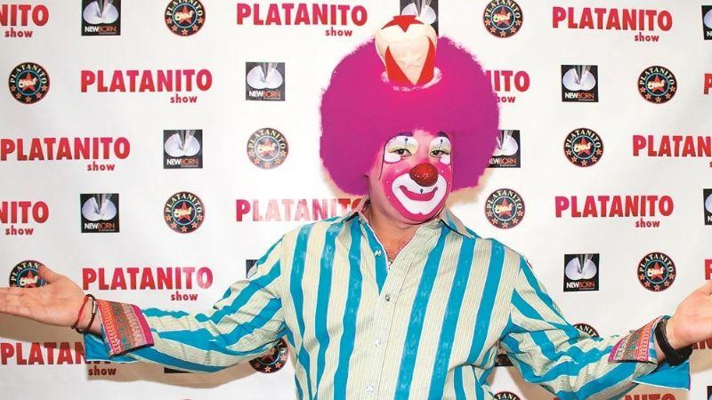 ¿Estrella TV en la quiebra? Platanito dice que Omar Chaparro acabó con el rating; filtran VIDEO