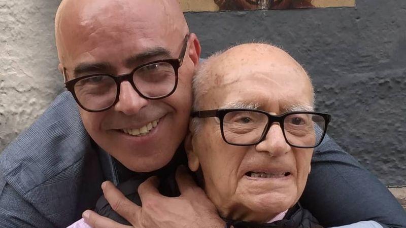 Gabriel Varela relata el calvario que ha vivido tras el fallecimiento de su padre