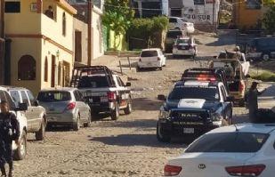 Hermosillo: Tras discusión, hombre dispara a una mujer en la cabeza