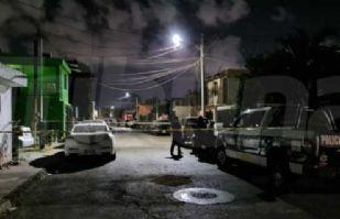 Cajeme: Ataque armado contra vivienda despierta a vecinos de la Infonavit Yocujimari