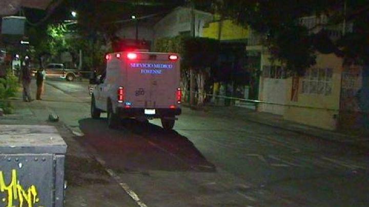 ¿Ya no hay masacres? Asesinan a cinco en un negocio de zapatos de León