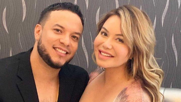 """¿Hermano de Lorenzo Mendez ataca a los Rivera?: Tenemos valores, algo que no pueden decir los.."""""""