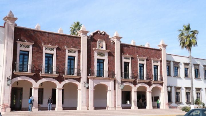 Economistas de la UNISON piden  mejor aplicación de recursos públicos en estados y municipios