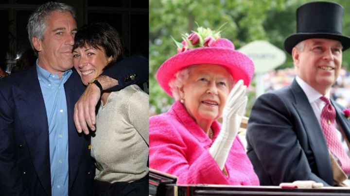Golpe a la Reina Isabel II: Príncipe Andrés cada vez más cerca de la prisión por este motivo