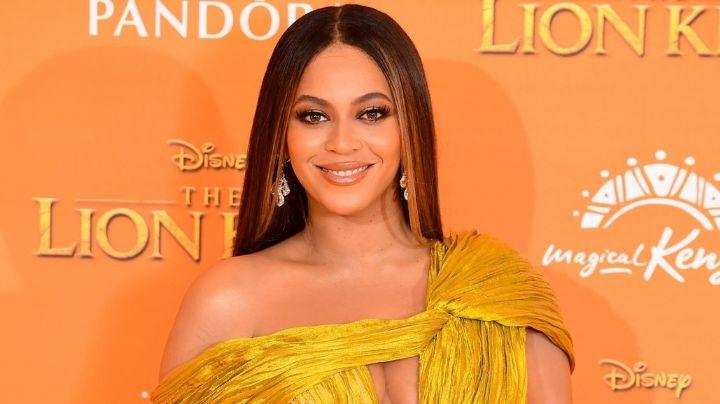 Beyoncé anuncia que lanzará la segunda parte de su línea de ropa en colaboración con Adidas