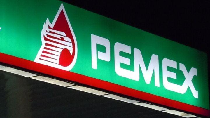 Pemex: 4 de cada 10 gasolineras en México han dejado la marca por una privada