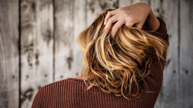 Cuida de tu cabello y haz que luzca espectaculares con los productos de Avon México