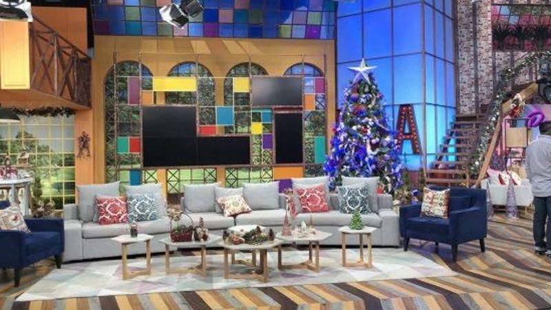 Adiós 'Hoy': Tras 31 años en Televisa y pedir despensas para sobrevivir, actriz llega a 'VLA'
