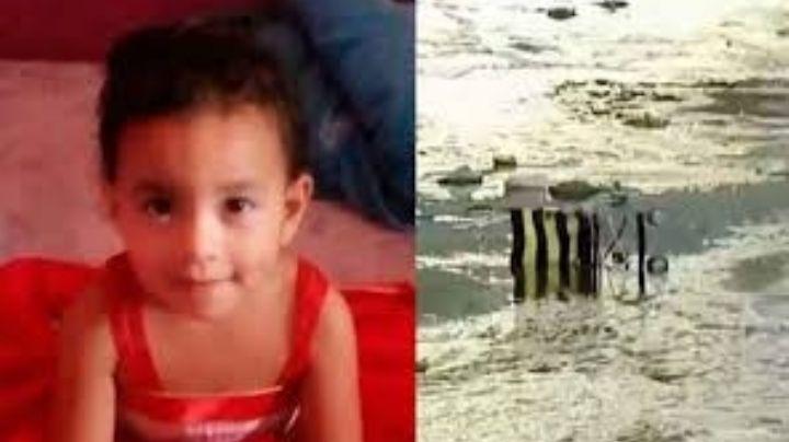 El caso de Anita conmociona a NL: Sus padres la asesinaron y fingieron secuestro