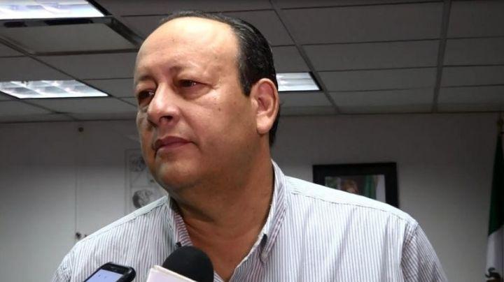 Canirac se pronuncia en contra de reducción de horarios, tras acuerdos del Consejo de Salud