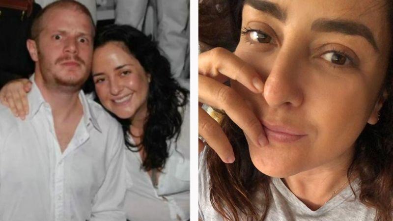 Esmeralda Palacios, ex de Facundo, enamora a Instagram de esta manera