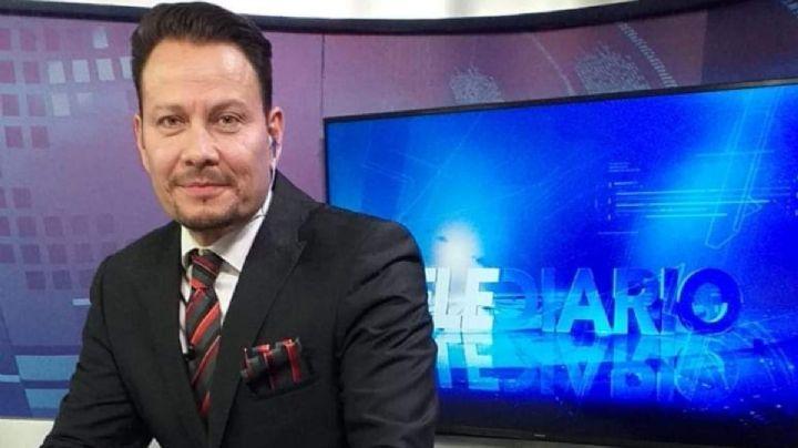 Ciudad Juárez: Asesinan al periodista Arturo Alba con al menos 11 disparos