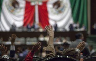 Desaparición de apoyos al CIAD y Conacyt Sonora queda en suspenso