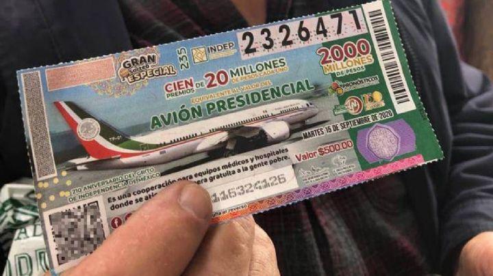 Comunidad de Veracruz denuncia a Secretaría del Bienestar por quitarles su 'cachito' ganador