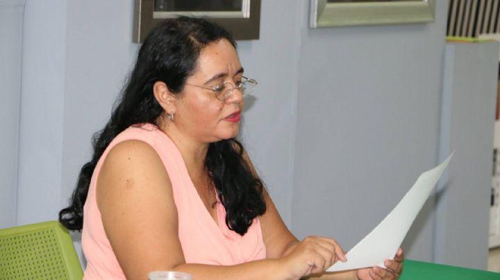 Novela de historia y pasión: 'Un Destello de Esperanza'