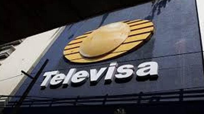 ¿Por borracho? Retendrían a querido actor por llegar en este estado a Televisa