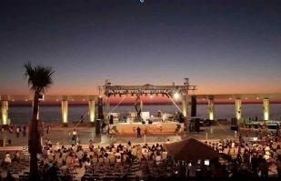 Festival Internacional Cervantino se realizará en formato digital
