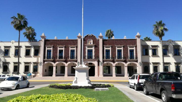 Académicos de la Universidad de Sonora consideran importantes los fideicomisos