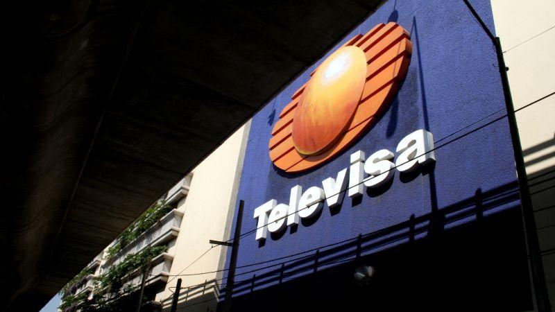 Tras 12 años desaparecida y con su esposo en la cárcel, actriz de Televisa hace dolorosa súplica