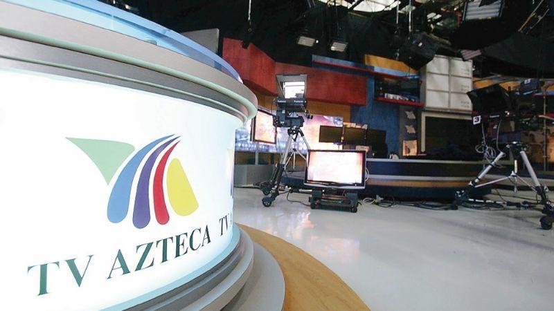 Adiós TV Azteca: Tras 25 años en el Ajusco, confirman despido de querido conductor ¿de 'Ventaneando'?