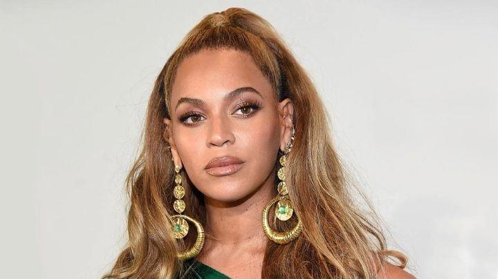 Beyoncé revela estar fastidiada de la fama y afirma que dejará todo para ser feliz