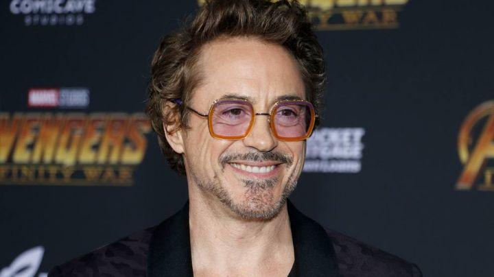 """""""Excelente amigo"""": Robert Downey Jr. luchó por subir los salarios de sus compañeros 'Avengers'"""