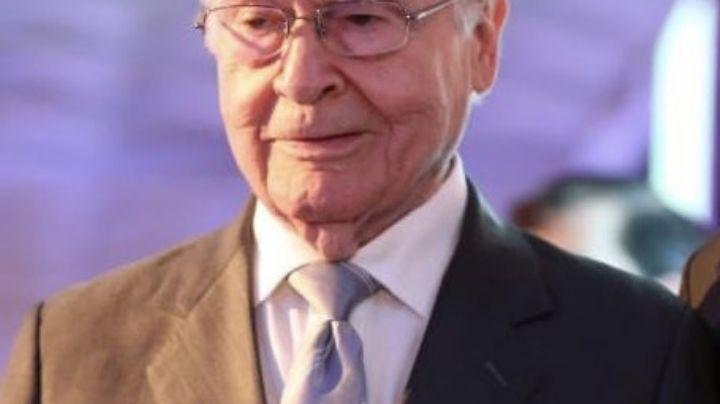 Este es el destacado legado que deja Javier Bours Almada en Guaymas