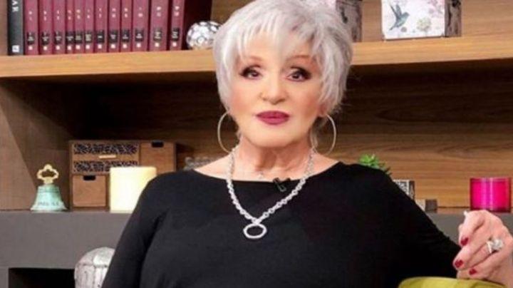 Anel Noreña estalla contra representante de José Joel por falsificar acta matrimonial con su hijo