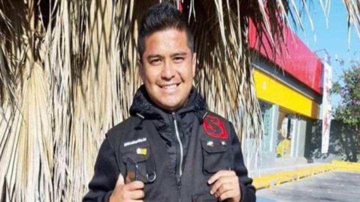 VIDEO: 'Revientan' a alcaldesa de Salamanca por culpar a reportero de su propia muerte