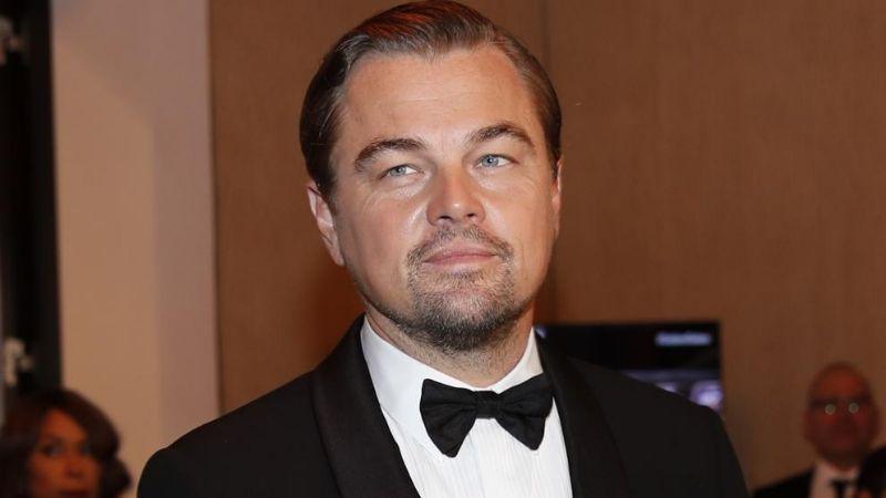 Leonardo DiCaprio cumple 46 años y estas son sus películas más memorables de su carrera