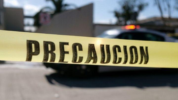 Baja California: Asesinan a joven de 20 años embarazada en Ensenada