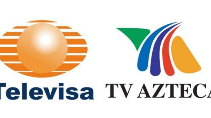 Tras 8 años desaparecido y un divorcio, actor de Televisa regresaría a la TV ¿en TV Azteca?