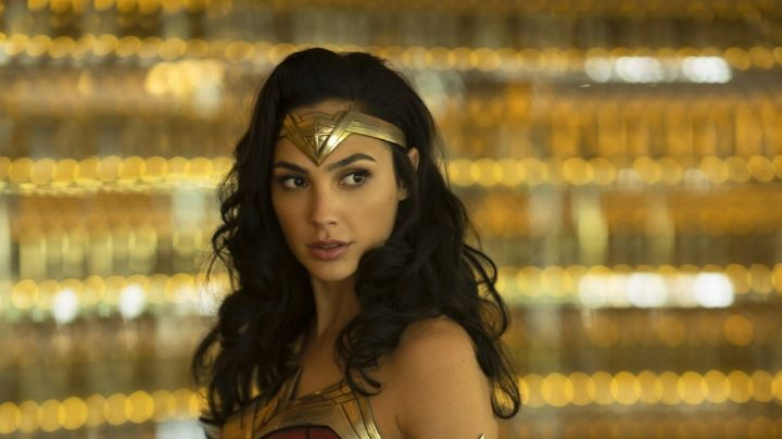 Gal Gadot: 'Wonder Woman 1984' podría estrenarse por streaming tras constantes retrasos