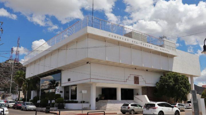 Entregan de manera formal alcaldes carta a diputados de Morena por inconformidad de presupuesto federal