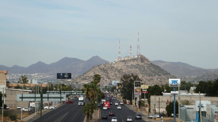 Lugareños insisten que la Comisaría de Miguel Alemán sea el municipio 73 de Sonora