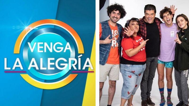 Golpe a 'Hoy': Actor cambia a Televisa por TV Azteca y se une al elenco de 'VLA'