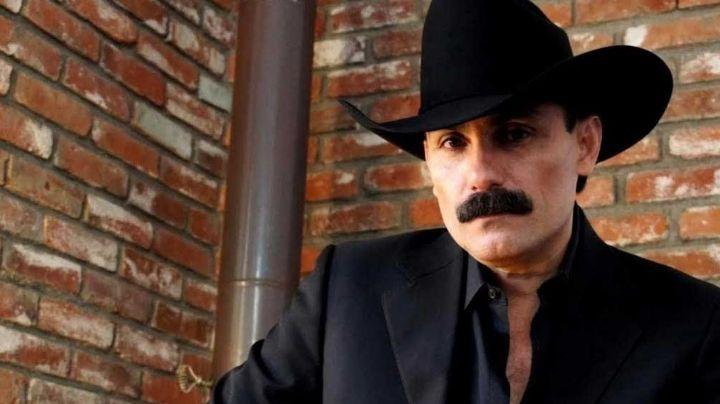 """""""Soy el primero de 20 hijos"""": El Chapo de Sinaloa buscará contar toda su vida en una bioserie"""