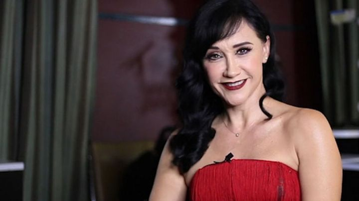 """Lo traen de moda porque ella se atrevió a decir"": Susana Zabaleta habla de Eleazar Gómez"