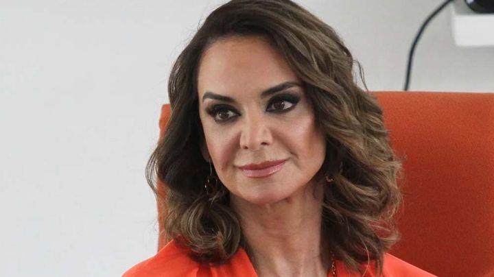 Otras reinas de belleza se unen a Sofía Aragón y hablan en contra de Lupita Jones