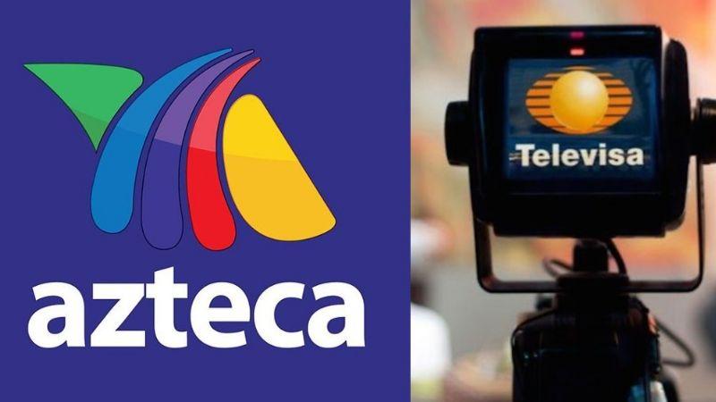 Sin dinero: Tras fama en TV Azteca, actriz de Televisa pide limosna y vende su ropa para sobrevivir