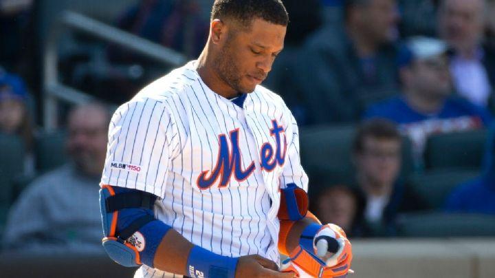 Presidente de los Mets lamenta y condena el dopaje de Robinson Canó